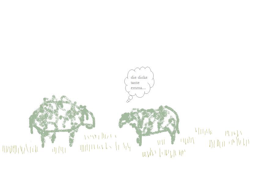auf-friesischen-salzwiesen.png