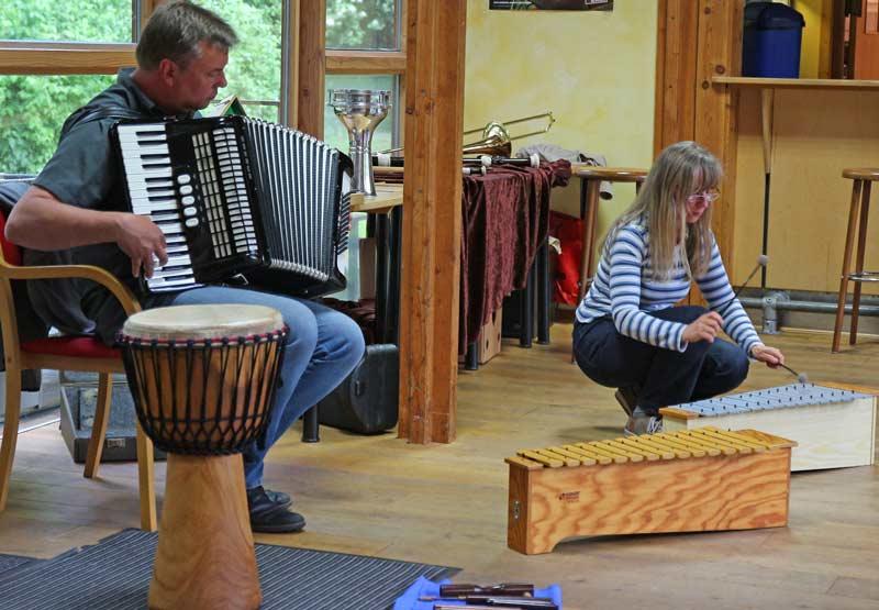impro-akkordeon-xylophone.jpg