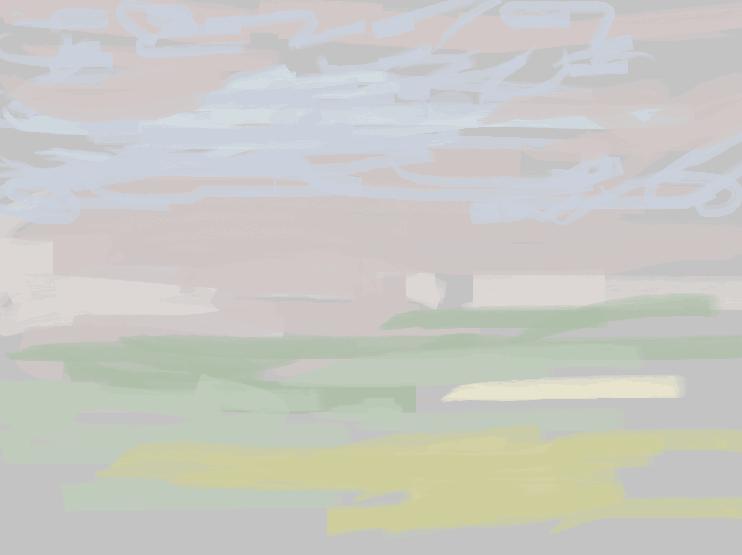 nebel-auf-amrum.png