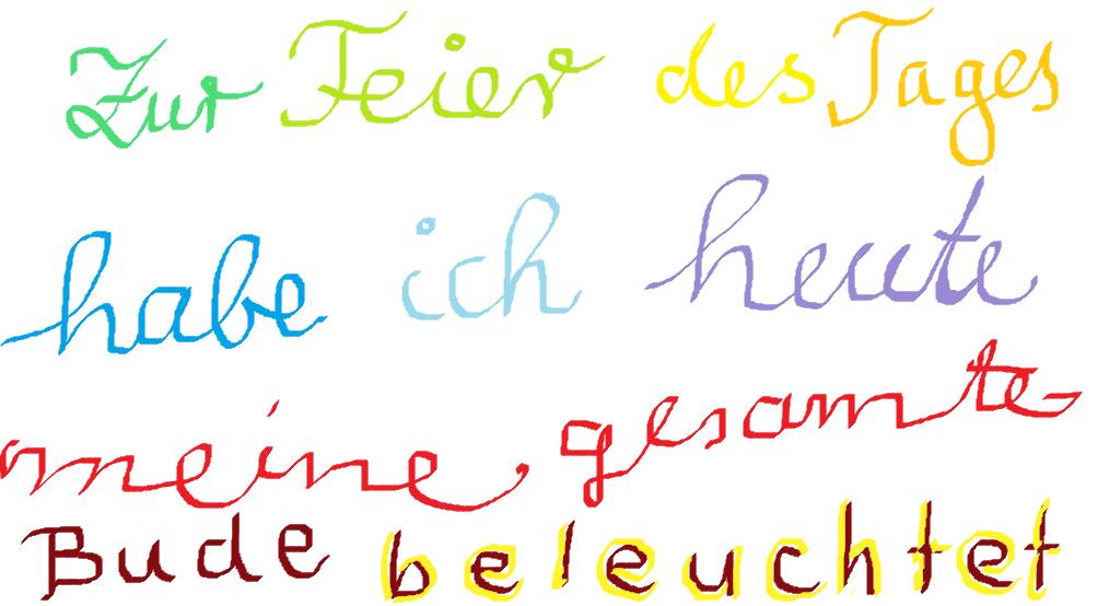 schau-an.png