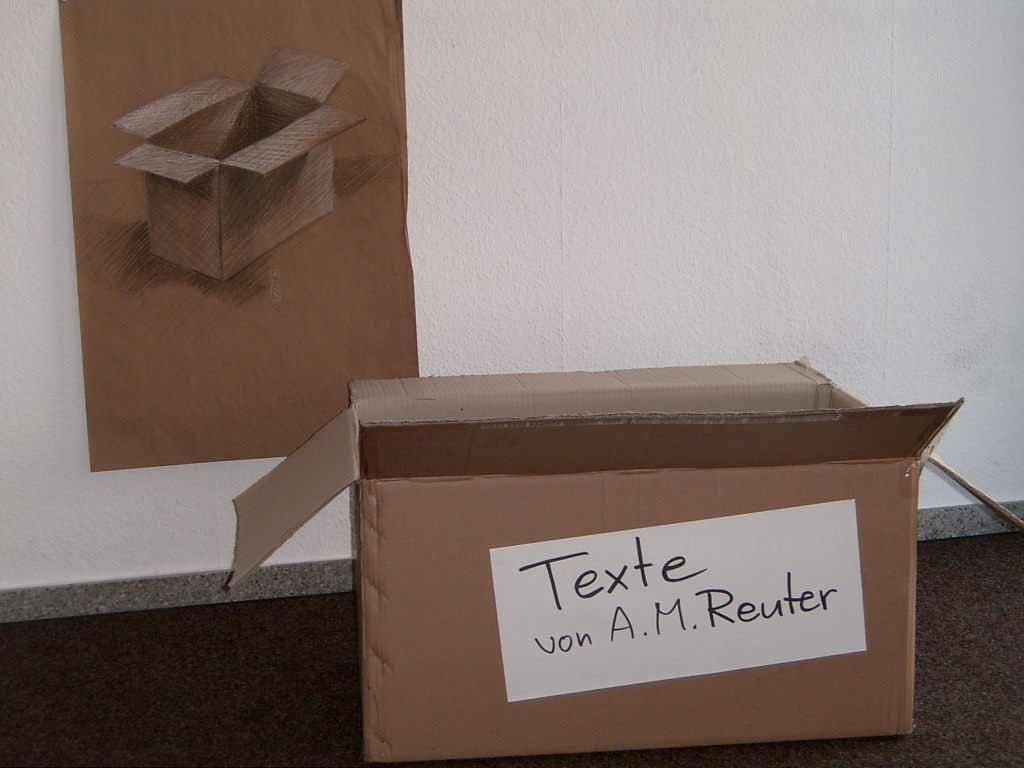 textekarton_und_kartonbild.jpg